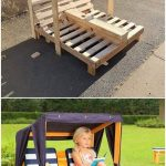 Each single year there are so many designs and styles of the pallet creations that are being changing upon because of the wide range of options being coming into the way. Wood pallet do offer you with numerous account of ideas and creative projects of the furniture to welcome in your home right at the …