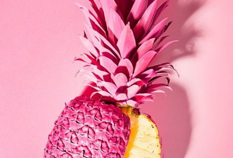 Westwing-DIY-Ananas-pink-rosa