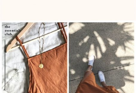 DIY project: Silk style slip dress with leg splits. Easy tutorial for a simple but beautiful dress. Minimal, design, handmade, make this, style, sustainable style, learn to sew, how to tutorial, blog, webdesign, collage