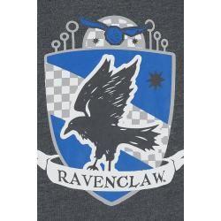 Harry Potter Ravenclaw SchlafanzugEmp.de