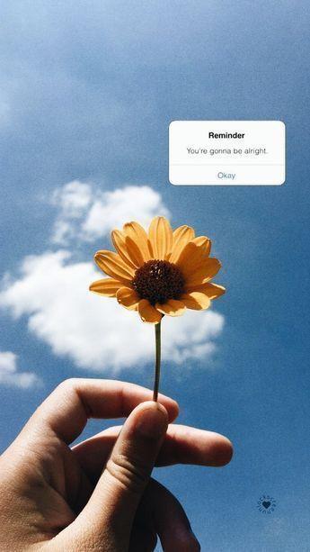 Dankbarkeitstagebuch schreiben - Was ist ein Dankbarkeitstagebuch ? #phonebackgrounds Dankbarkeitstagebuch schreiben - Was ist ein Dankbarkeitstagebuch ? Mehr auf VANILLAHOLICA.com . Wie lerne ich es dankbar zu sein? Wie werde ich glücklich ? Und wie lebe ich ein erfülltes leben ? Gedankenkontrolle, Achtsamkeit, Mindfulness, und Meditation sind der Schlüssel zu einem stressfrei