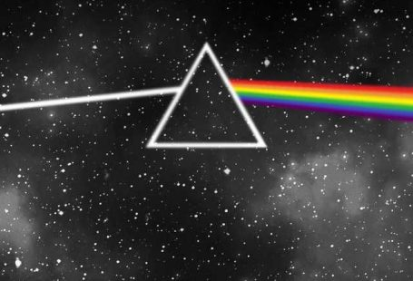 Dark Side of the Moon Wallpapers (Mobile) - Imgur