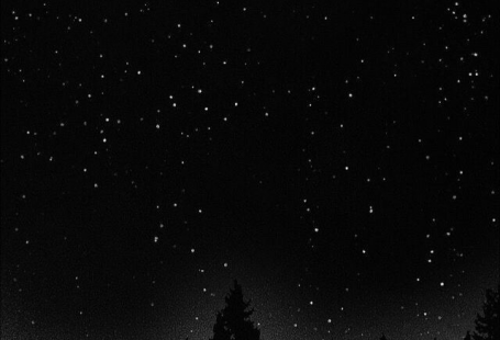#Dark iPhone wallpaper