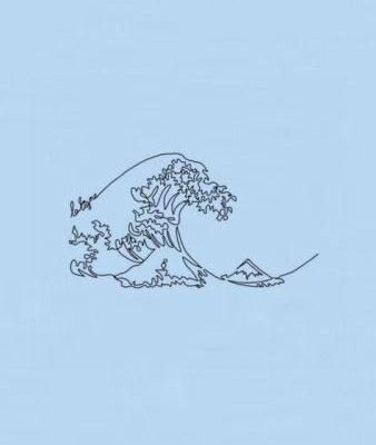 DiY Kürbis Windlichter  Famous Tutorial and Ideas #wallpaperbackgrounds    DiY Kürbis Windlichter  Famous Tutorial and Ideas #wallpaperbackgrounds    So dekorieren Sie Ihr Zuhause Effektiv mit Tapeten  Auf dem Weg nach draußen befinden sich einzelne tapezierte Wände. Was verwenden Sie also wenn Sie tapezieren möchten aber nicht den