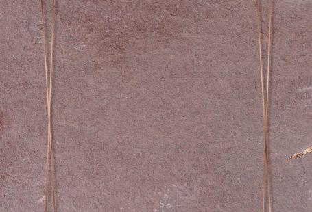 Reddish brown marble textured background illustration