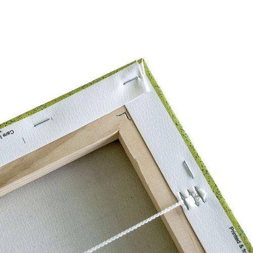Gerahmtes Leinwandbild From Before von Donna Weathers East Urban Home Größe: 41 cm H x 41 cm B x 4 cm T, Format: Schattenfugenrahmen aus Schnittholz