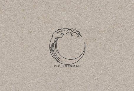 """Elizabeth Forsman auf Instagram: """"Welle und Mond. Bitte verwenden Sie keine meiner ..., #auf #Bitte #Elizabeth #Forsman #Instagram"""