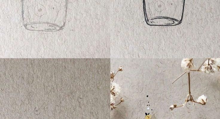 Firefly Mini Tutorial - #Firefly #ilustration #mini #Tutorial