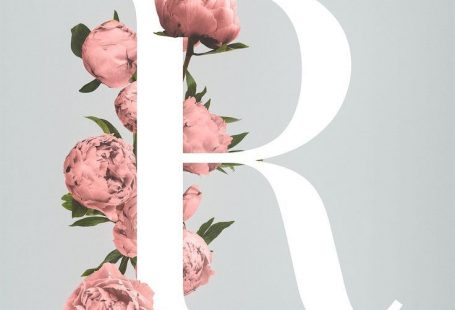 Floral Peonies Collection by Román Jusdado on Creative Market  #ideas #creative #inspiration #creativemarket