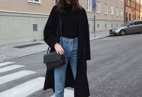 The Best Minimalist Fashion Blogs to Follow