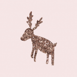 free cute Christmas wallpapers