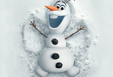 Frozen (2013) Phone Wallpaper #wallpaperforyourphone Frozen (2013) Phone Wallpaper