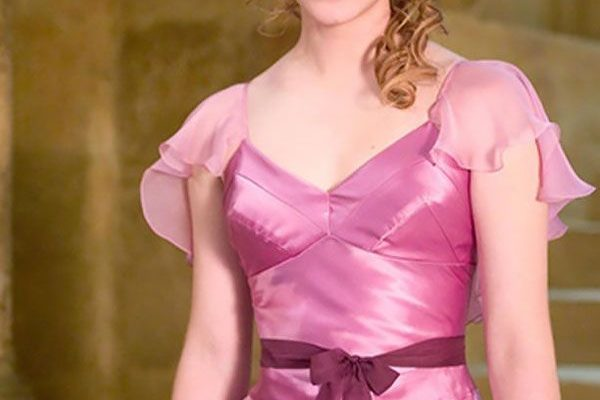 Harry Potter costume designer explains 5 of the movies