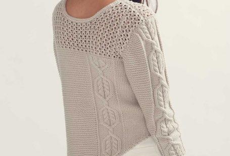 IclynSweater_05
