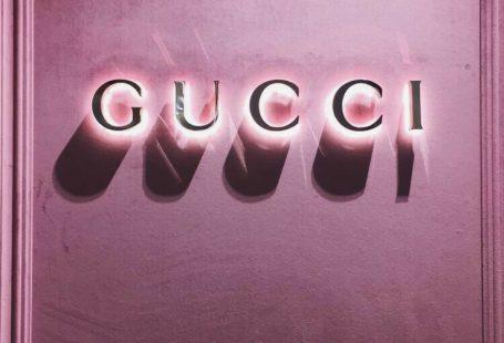 IPhone Hintergrundbild - Gucci Wallpaper h , IPhone Hintergrundbild - Gucci Wallpaper h # iphonewallpaper2019 #iphonewallpaperred #iphonewallpapertumblr #iphonewallpaperwhite...