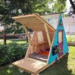 Ideen für den Garten  #den #für #Garten #Ideen  Ideen für den Garten  #den #für