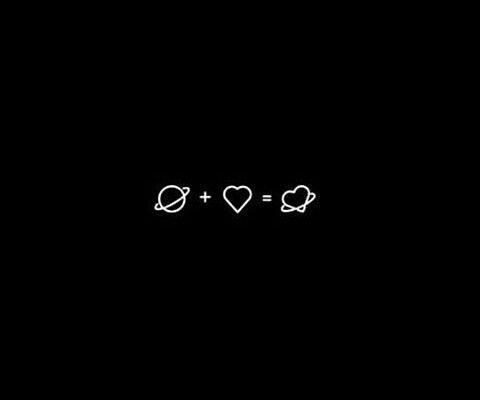 Instagram: angelcaardoso - #angelcaardoso #Instagram #planodefundo #darkwallpaperiphone Instagram: angelcaardoso -