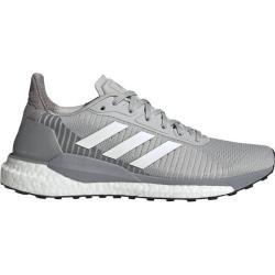 Adidas Damen Laufschuhe Solar Glide St 19, Größe 36 ? in Grau adidasadidas