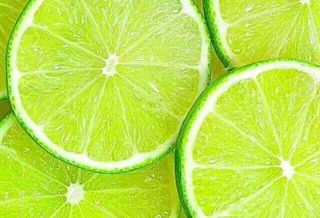 What are the 14 health benefits of key limes? Click here to view recipe on how to make alkaline water using key limes. Drink alkaline key lime water to maintain hydration. #alkalinefoodshoppinglist #afsl #drsebi