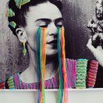 L'artiste du vendredi : Victoria Villasana