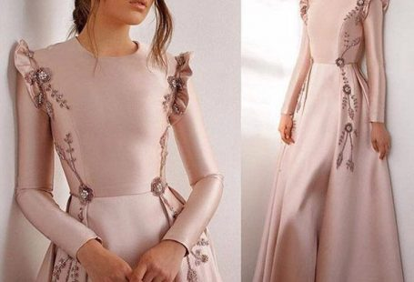 Are you looking the Perfect outfit styles for yourself? just browse here and see the most popular ideas of dresses to make your look more beautiful.