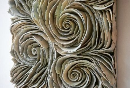 Lauren Blakey – Ceramic Artist