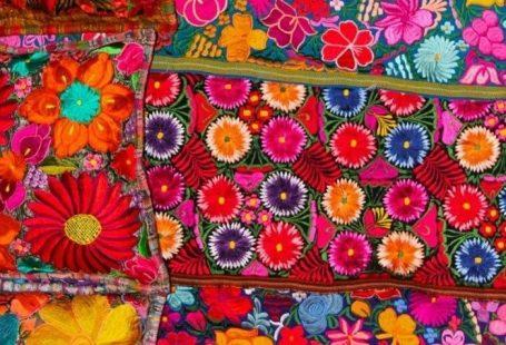 Levensbevestigende meubileringsvoorbeelden in Mexicaanse stijl  #levensbevestigende #meubileringsvoorbeelden #mexicaanse #stijl