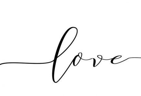 Liebe Poster, Frau druckbare Geschenk, Schreibtisch Dekor Ideen, Bestfriend, modernistische Wandkunst, Geschenk für sie, druckbare Online, neue Jobgeschenke - #Bestfriend #Dekor #druckbare #Frau