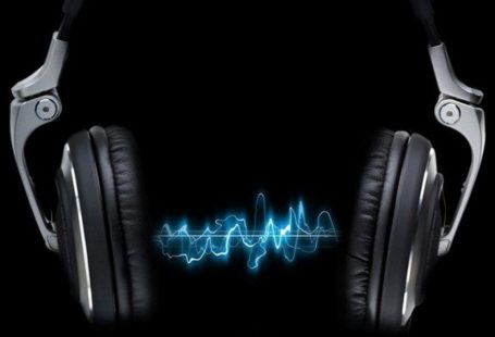 Live For Music #iPhone #6 #plus #wallpaper