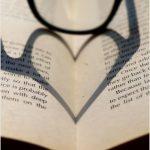 Livres. Plus de livres. Et encore plus de livres. - #Books # lunettes de soleil ,  #books #encore #livres #lunettes