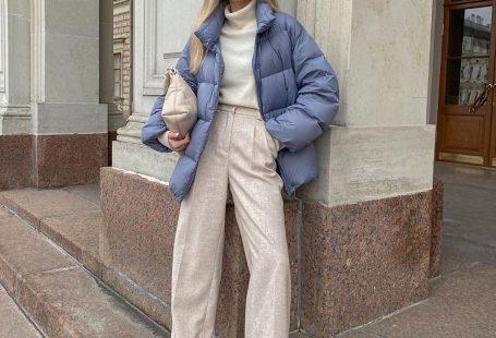 """Liza Rudkevich on Instagram: """"Сочетание этих брюк с конкретно этими ботинками какое-то волшебное. Вот честное слово  В любой дождь и слякоть я всегда как 🐷 грязная, и…"""""""