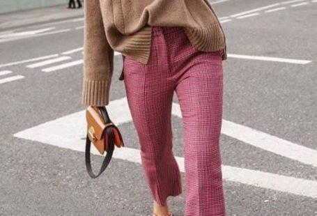 Fashion, style, fashionblogger