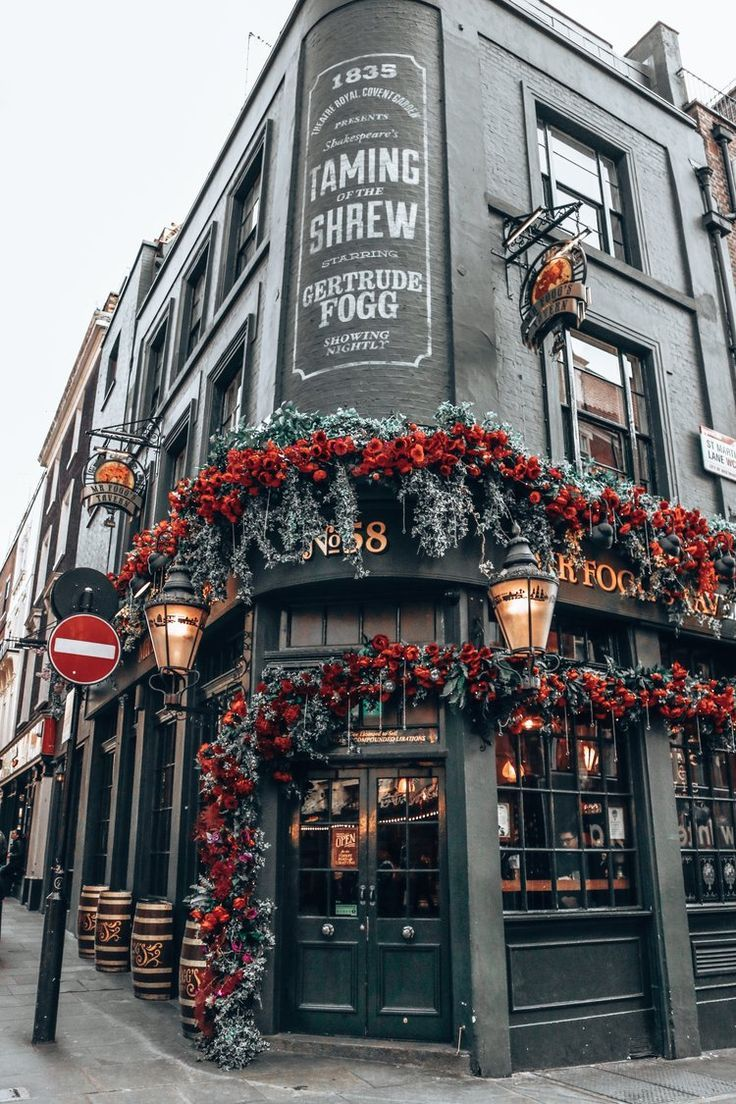 London Travel Guide for First-Time Visitors - #FirstTime #Guide #london #Travel #Visitors