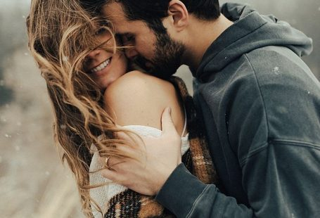 If you are lucky enough to find someone who loves every part of you, your worries your flaws,...