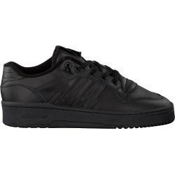 Adidas Sneaker Rivalry Low Schwarz Herren adidasadidas