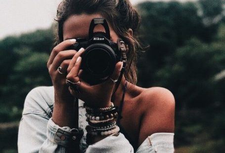 idée pour shooting photo