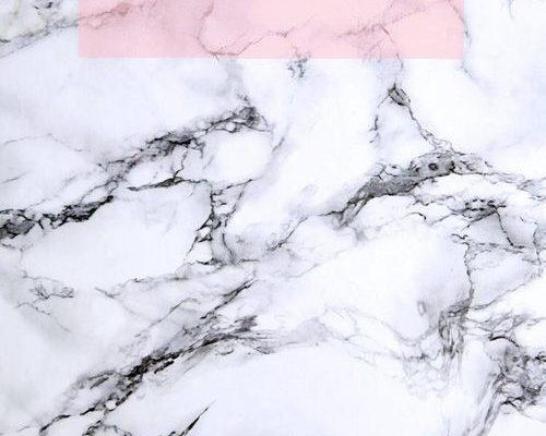Marble print iPhone lock screen wallpaper background pink - #Aestheticwallpaperiphone #Background #Backgroundsiphone #Collagewallpaper