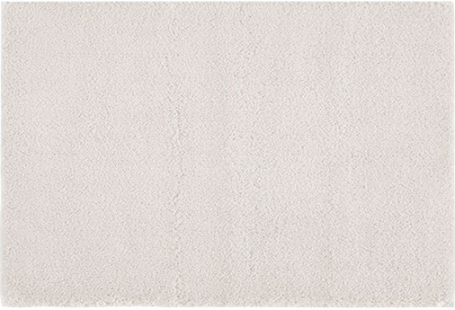 Marshmallow Bath Rug Collection, Taupe, 20