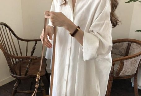 Minimal Long Shirt,artistic bae review, artisticbae reviews, artistic bae reviews, artsy clothing - Artistic Bae