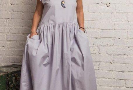 Mit viselnek idén a divatos hölgyek? Mutatunk néhány elbűvölő tippet! - Ketkes.com