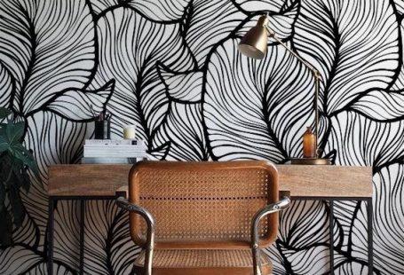 Verwandeln Sie Ihre normale Wände in eine malerische Meisterwerk mit unseren romantischen, selbsthaftende Tapete. Diese schöne Tapete ist perfekt für jeden Raum in Ihrem Haus. Sicher zu erhellen Ihren Raum und verzaubern Sie Tag für Tag, hat dieses Design die Auswirkungen ohne den Einsatz der