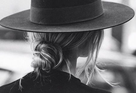 ♕♛♕ Rachel Kate
