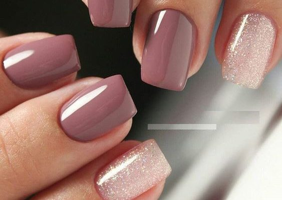 Nail Design Art Personality voor dames deze zomer  Pagina 4  Dazhime