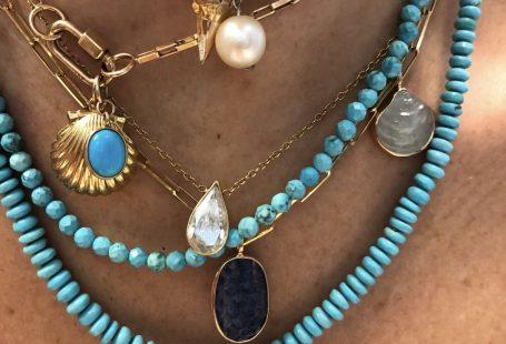 Henrydominiquejewelry