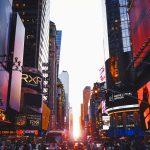 Die amerikanische Metropole New York kann zu absolut jeder Jahreszeit begeistern – wer hier jedoch rund um Ostern Urlaub macht, auf den warten einige ganz besondere Sehenswürdigkeiten. #newyork #ostern #osterferien #usa