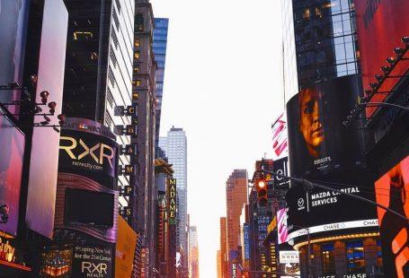 New York, USA - #newyork #USA #York