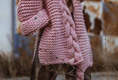 crochet sweater, crochet sweater pattern free, crochet sweater pattern, crochet sweater pattern free women,  crochet sweater pattern free easy, #crochetsweater #crochetsweaterpattern #crochet