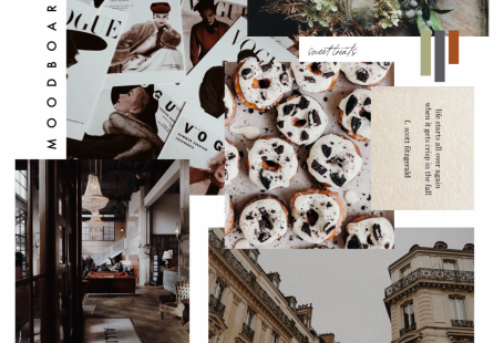 November Free Background + Monthly Goals » Sweet Horizon
