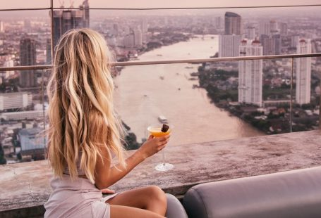 How to spend one night in Bangkok!  #travel #thailand #asia