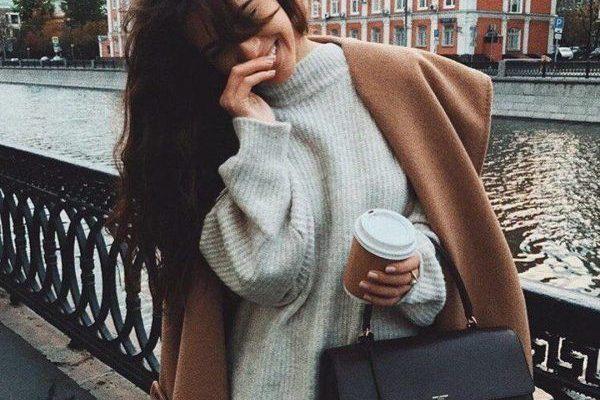 Outfits, die es Ihnen erlauben, Pyjamas an kalten Tagen zu tragen - #die #erlauben #es #Ihnen #kalten
